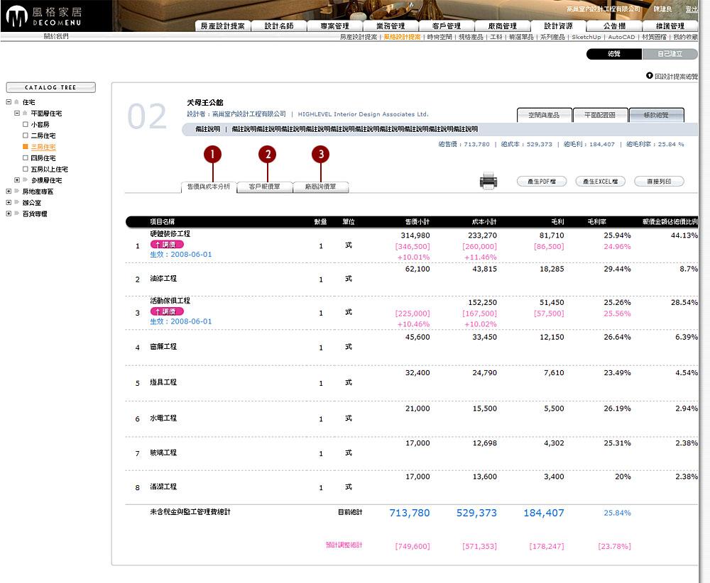 設計資源02-風格設計提案04-帳款總覽01-售價與成本分析.jpg