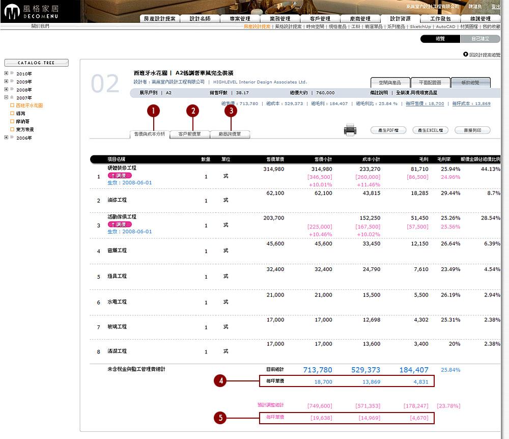 設計資源01-房地產設計提案04-帳款總覽01-售價與成本分析.jpg