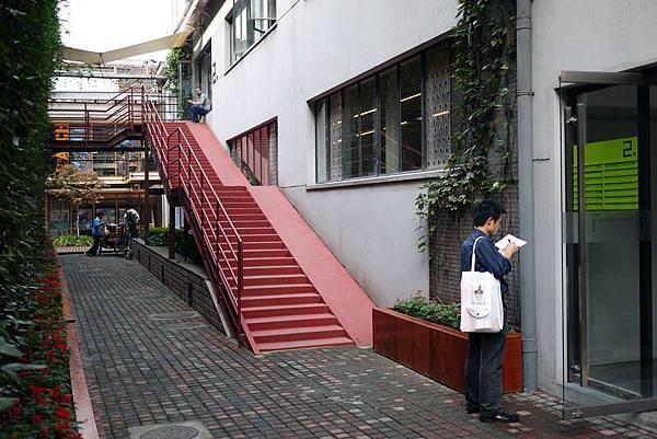 8號橋19.JPG