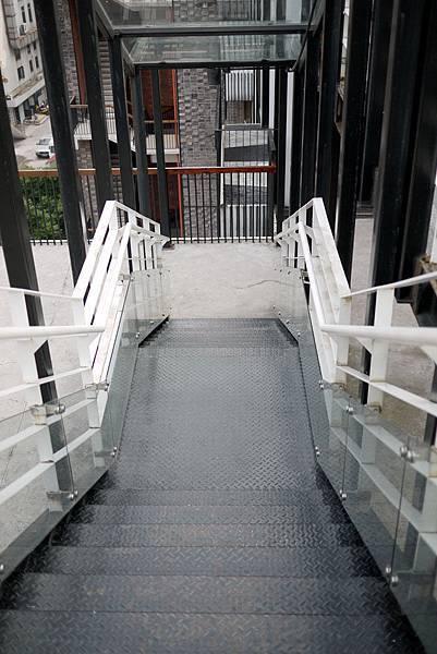 8號橋52.JPG
