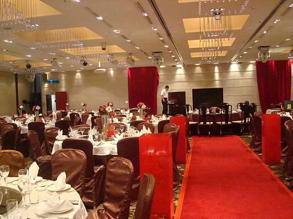 故宮晶華酒店2DSC03586
