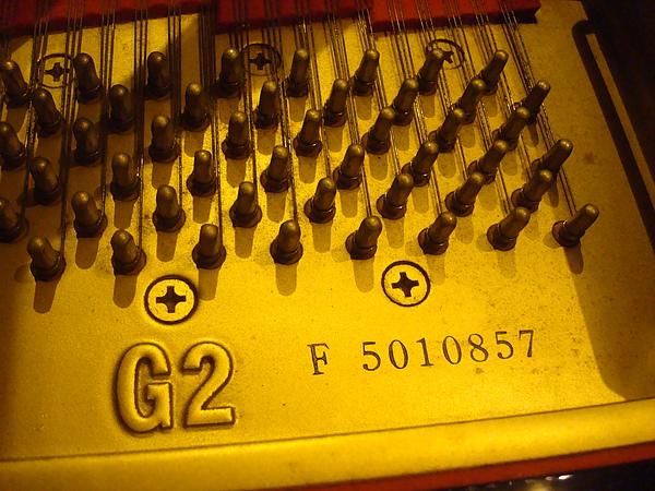 991016出借G2至國光廳6.JPG