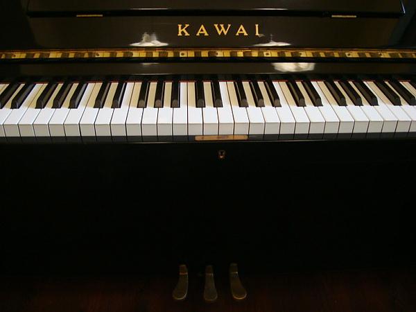 KAWAI BL31