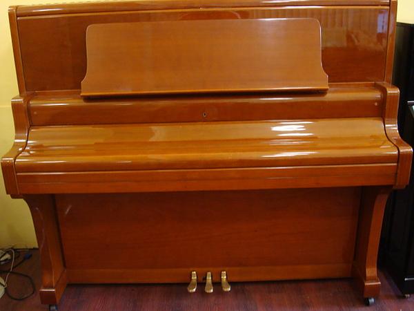 KAWAI 豪華大譜架3號琴