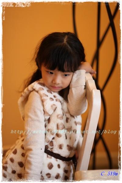 1...2012_12_17_5D II_0304