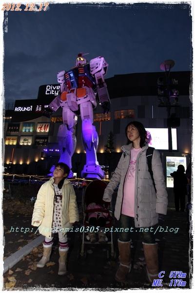 1...2012_12_17_5D II_0322