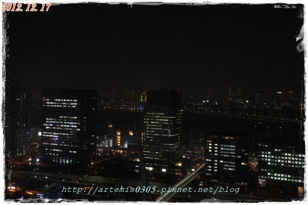 1...2012_12_17_5D II_0341