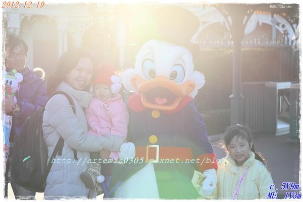 1...2012_12_19_5D II_1097