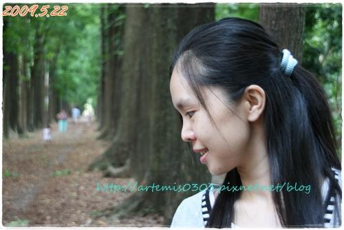 1...IMG_5306.jpg
