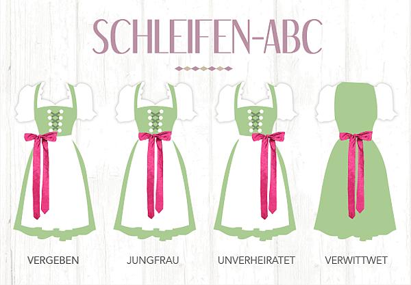 Adler-Trachtenmode_Schleifen-ABC_150724.png