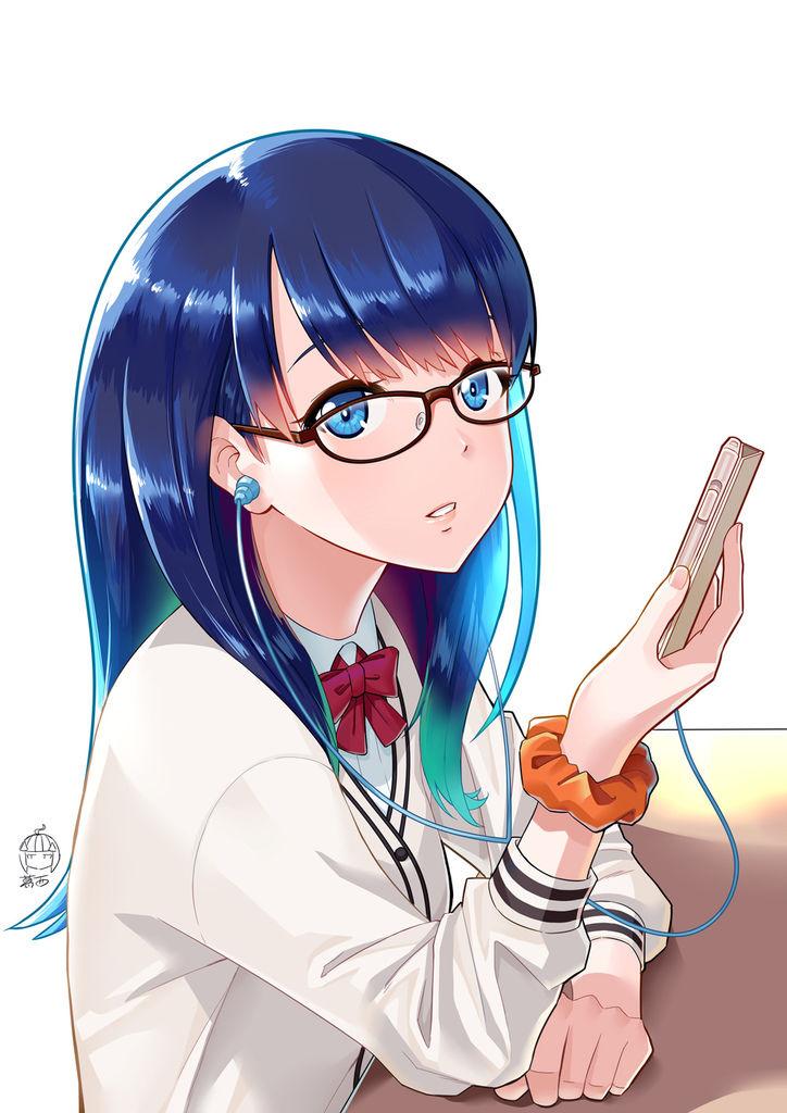 寶多六花眼鏡版.jpg