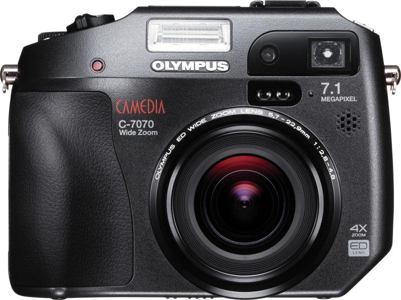 Olympus-C7070.jpg