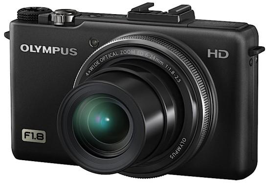 610c6_1-29-11-olympus-xz1-600.jpg