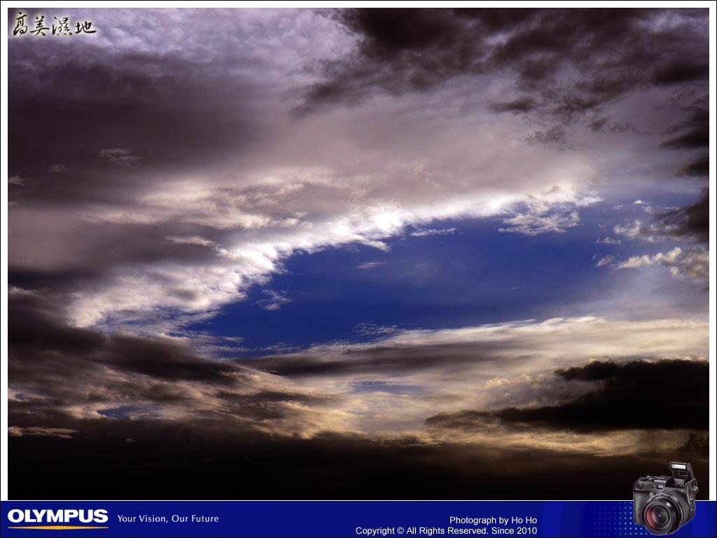 20060618011.jpg