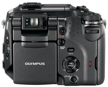 Olympus-C7070-back.jpg