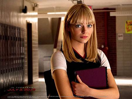 emma-stone-stars-as-gwen-stacy-in-the-amazing-spider-man
