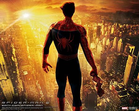 Spiderman2-Movie-Unmasked