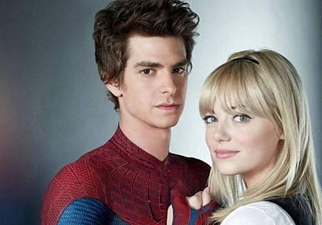 The-Amazing-Spider-Man-Andrew-Garfield-Emma-Stone
