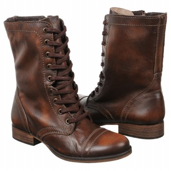 shoes_iaec1242454