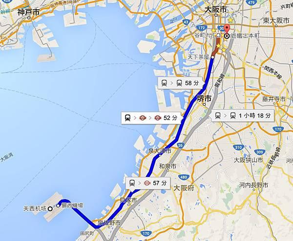接駁車地圖.jpg