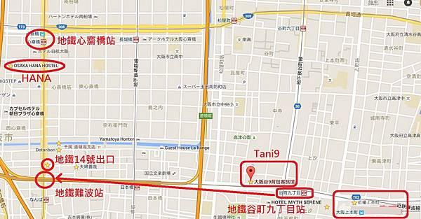 大阪地圖.jpg