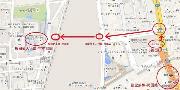 交通2.jpg