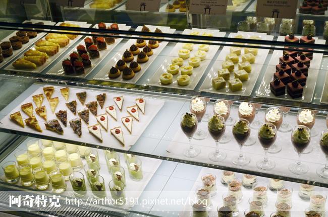 台北美福大飯店-彩匯-甜點-06.jpg