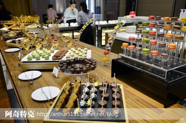 台北美福大飯店-彩匯-甜點-01.jpg