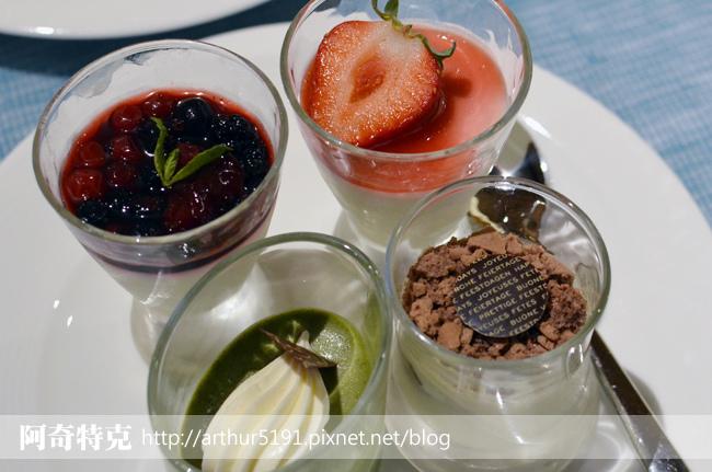 台北美福大飯店-彩匯-甜點-07.jpg