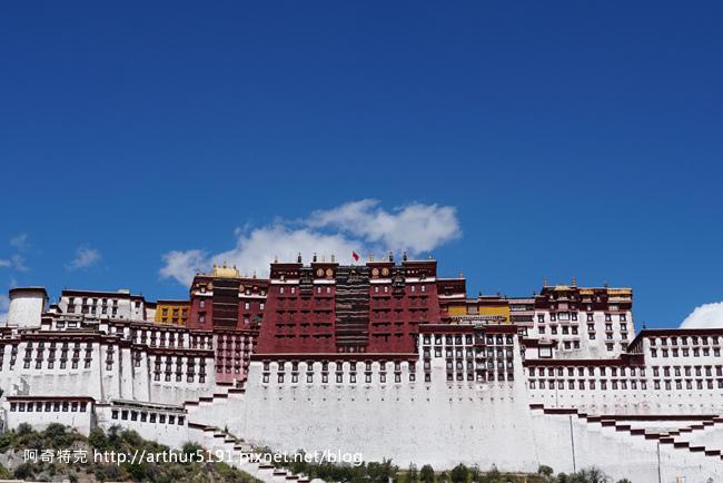 西藏-拉薩-布達拉宮-001.jpg