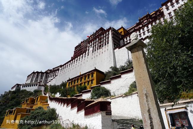 西藏-拉薩-布達拉宮-005.jpg