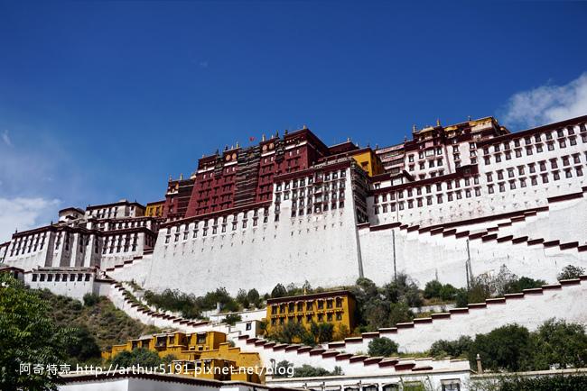 西藏-拉薩-布達拉宮-003.jpg