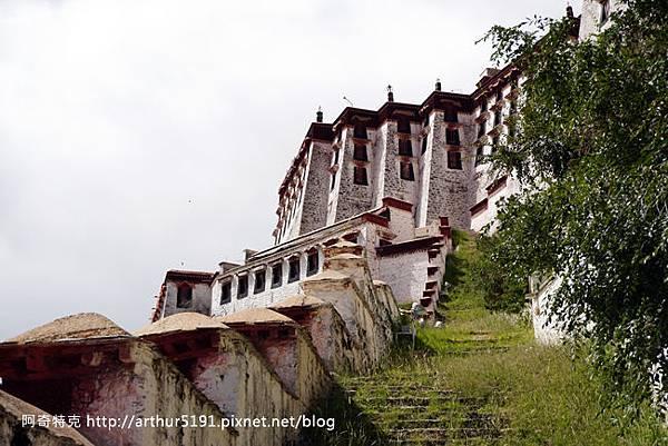 西藏-拉薩-布達拉宮-007.jpg