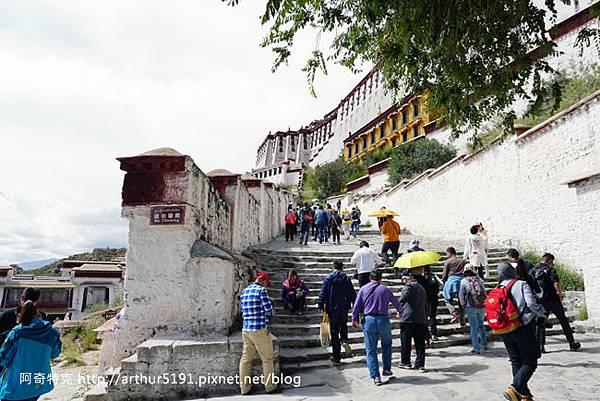 西藏-拉薩-布達拉宮-006.jpg