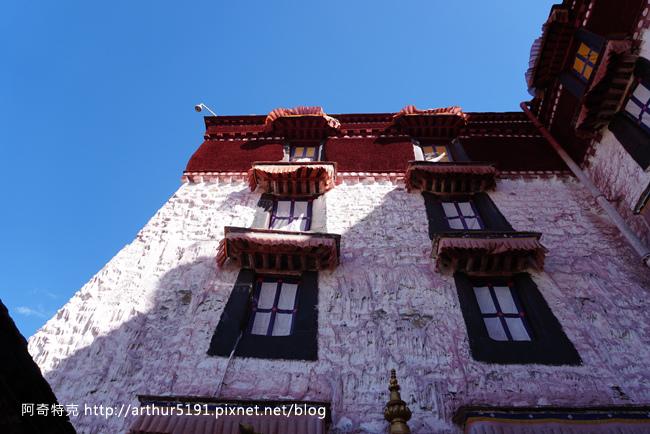 西藏-拉薩-布達拉宮-008.jpg