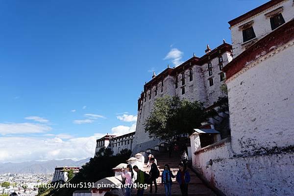 西藏-拉薩-布達拉宮-010.jpg