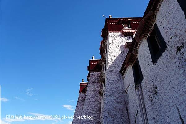 西藏-拉薩-布達拉宮-009.jpg
