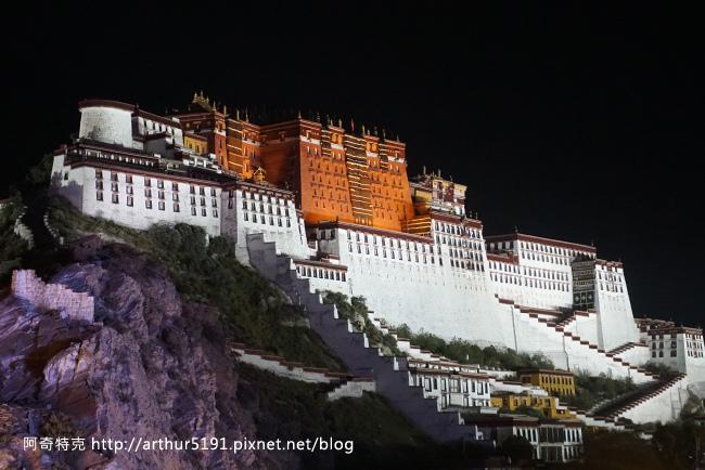 西藏-拉薩-布達拉宮-012.jpg