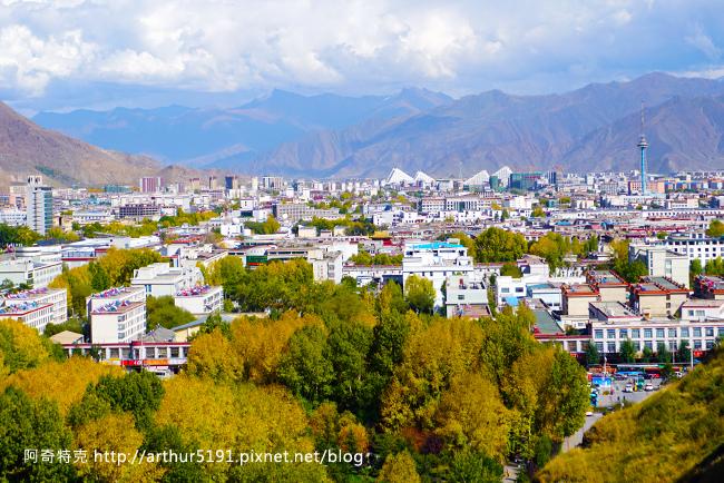 西藏-拉薩-布達拉宮-011.jpg