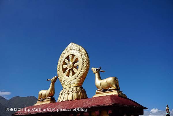 西藏-拉薩-大昭寺-003.jpg