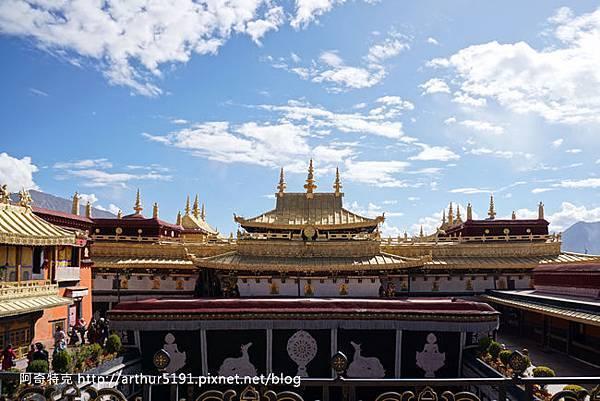西藏-拉薩-大昭寺-004.jpg