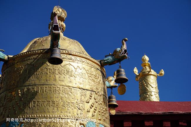 西藏-拉薩-大昭寺-005.jpg