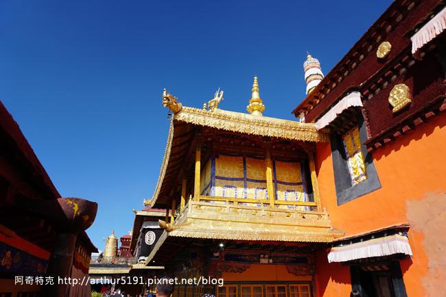 西藏-拉薩-大昭寺-006.jpg