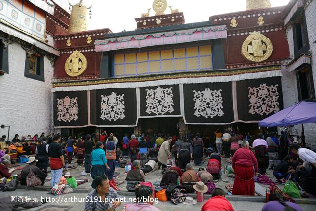 西藏-拉薩-大昭寺-002.jpg