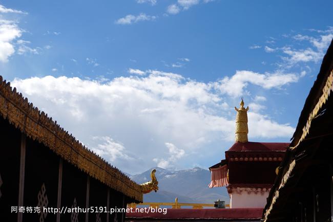 西藏-拉薩-大昭寺-007.jpg
