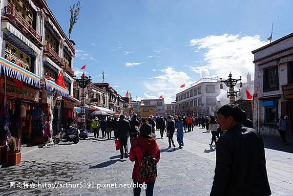 西藏-拉薩-大昭寺-八廓街-001.jpg