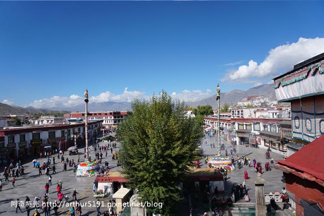 西藏-拉薩-大昭寺-008.jpg