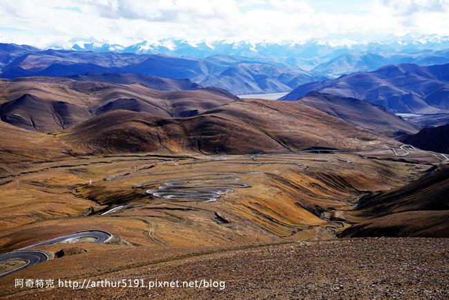 西藏公路-日喀則至珠峰大本營-001.jpg