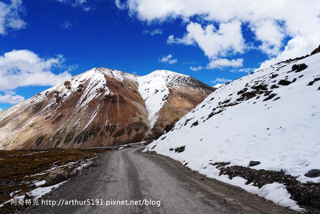 西藏公路-日喀則至納木措-001.jpg