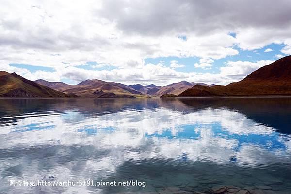 西藏-羊卓庸措-02.jpg